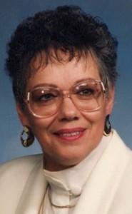 Harriet J. Carlson
