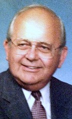 Raymond L. Carlson