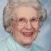 Florence M. Carlton