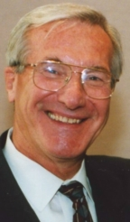 Dr. Gene A. Carpenter
