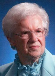 Maggie A. Carper