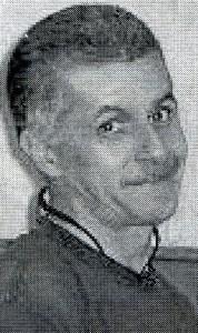Edwardo Carrero, Jr.