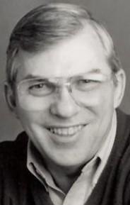 William Walsh Carroll