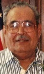 Jose C. T. Cartagena