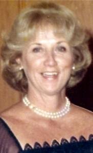 Mary E. Caruso