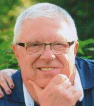 Charles Clifford Carver Jr.