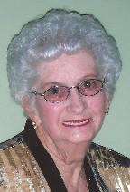 Theresa C. Casey