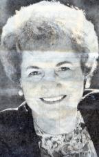 Lyda A. Castagna
