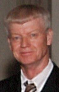 Paul E. Castline, Sr.