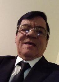 Confesor Castro-Medina