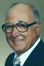 Joseph R. Caterbone