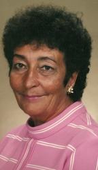 Mildred J. Caterbone