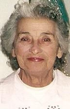 Yolanda Marie Caterbone