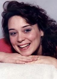 Rebecca A. Catterall