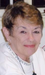 Joyce Cecere