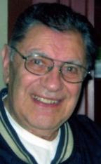 Nicholas S. Celia