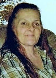 Denise L. (Ashby) Cerritos