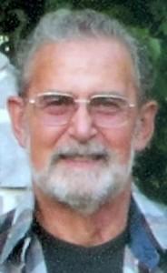 Daniel G. Charles