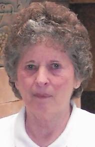 E. Pearl Charles