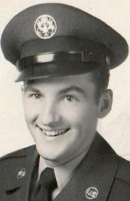 Kenneth L. Charles