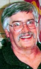 Kenneth R. Charles