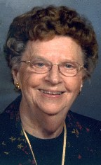 Miriam D. Charles