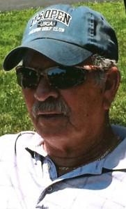 Warren H. Charles, Jr.