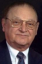 Thomas L. Chase