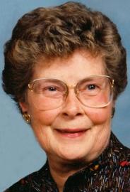 Louise C. Cheresini