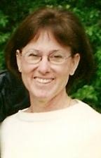 Charlotte Ann Chiccarine