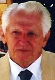 William J. Childs