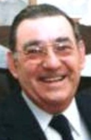 Frank A. Chille
