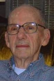 James Roderick Chisholm