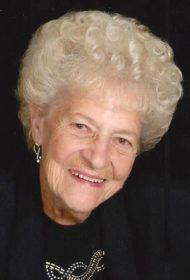 Julianne W. Christ
