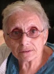 M. Mary Cicero