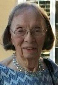 Frances E. Circe
