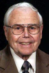 Jack M. Clare