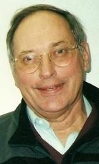 Dr. Joseph A. Clark