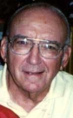 """Richard D. """"Dean"""" Clark"""