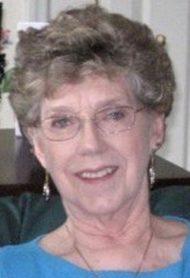 Rosalie W. Clark