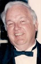 Russell S. Clark