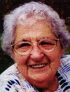 Angeline F. Clemens