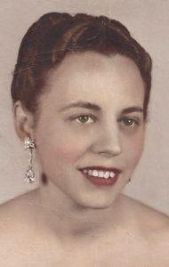 Dolores J. Clerico
