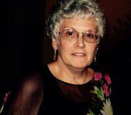 Carole L. Coady