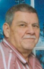 Hector M. Coca