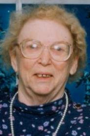 Joyce B. Cody