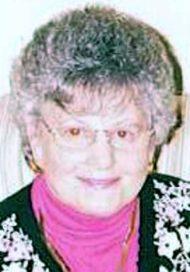 Phyllis A. Cochran