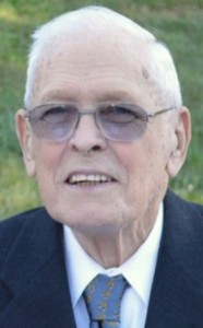 Thomas J. Cox