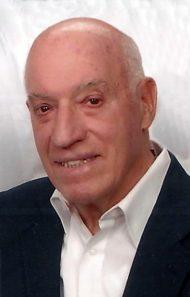 Jack DaSilva