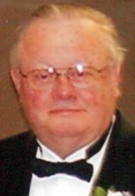 Richard E. Dale